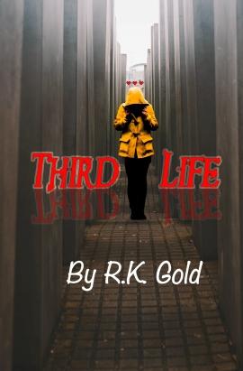 Third Life FX